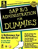 SAP R/3 Administration for Dummies