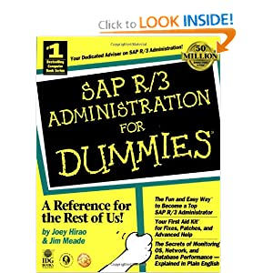 Best book for SAP-HR