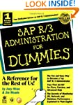 SAP R/3 Administration for Dummies