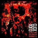 Skin & Bones EP