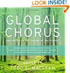 GLOBAL CHORUS: 365 Voices on the Futu...