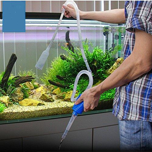 neverland-18m-aquarium-syphon-fish-bowl-vacuum-gravel-cleaner-fish-tank-water-siphon-pump-random-col
