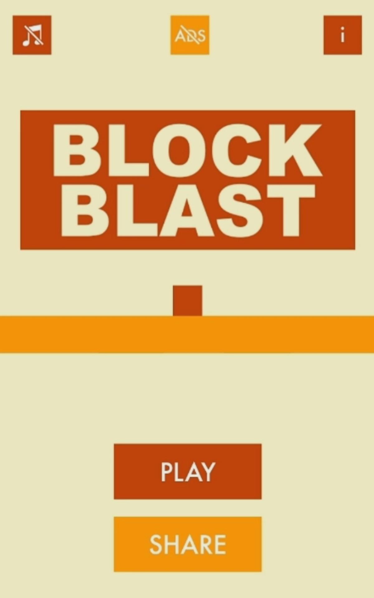 Digital cell phone blocker - cell phone add blocker app