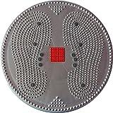 ACS Twister - BIG DISC (Grey)