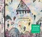 SWEET SWITCH(��������)(DVD��)()