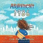 Apartment 1986 | Lisa Papademetriou
