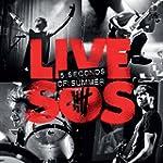Live SOS