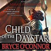 Child of the Daystar | Bryce O'Connor