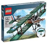 LEGO Creator Sopwith Camel by LEGO Creator