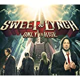 Sweet & Lynch - 'Only To Rise'