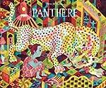 Panth�re
