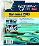 Dozier's Waterway Guide Bahamas 2013 (0979793793) by Dozier Media Group