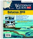 Dozier's Waterway Guide Bahamas 2013...