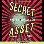Secret Asset: A Novel | Stella Rimington