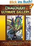 Dragonart Ultimate Gallery: More Than...
