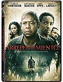 Arrepentimiento [DVD]