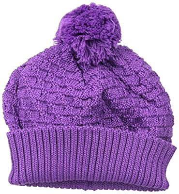 Ibex Outdoor Clothing Wedge Knit Hat