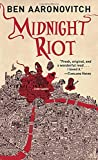 Midnight Riot (Peter Grant)