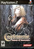 Castlevania: Lament of Innocence
