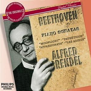 Las sonatas para piano de Beethoven 61lJ9REQFcL._SL500_AA300_