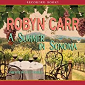 Summer in Sonoma | [Robyn Carr]