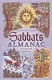 Llewellyn's Sabbats Almanac 2015: Samhain 2014 to Mabon 2015
