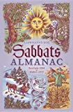 img - for Llewellyn's 2015 Sabbats Almanac: Samhain 2014 to Mabon 2015 book / textbook / text book