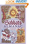 Llewellyns 2015 Sabbats Almanac: Samh...