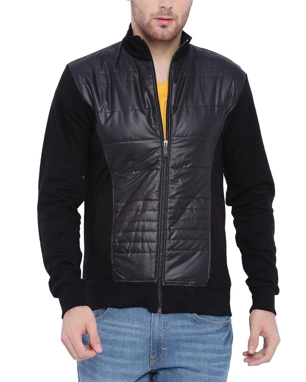 Mens jacket on flipkart - Campus Sutra Men Jacket Rs 869 00 70 Off Flipkart Coupons