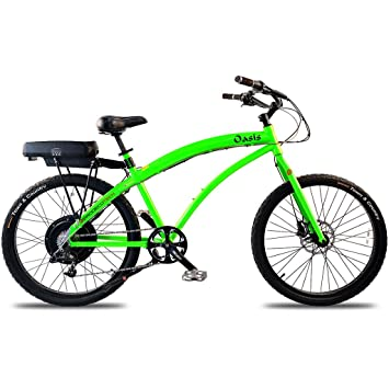 Bikes To Go From Electric Bikes To
