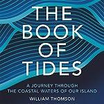 The Book of Tides | William Thomson