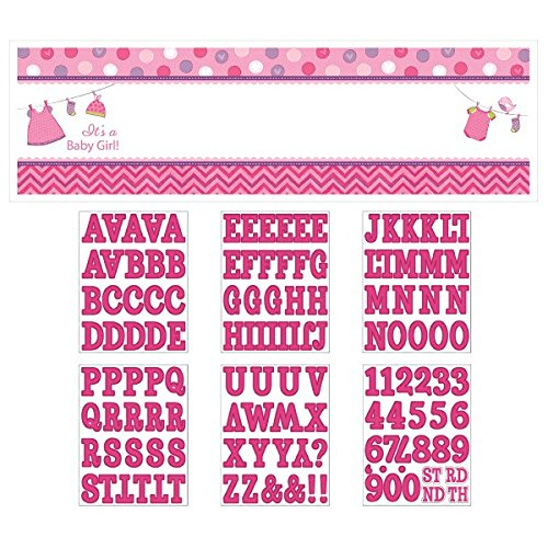 amscan-121487-with-love-girl-personalise-it-giant-sign-banner