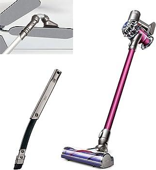 Dyson DC59 Motorhead Plus Stick Vacuum w/Bonus Tools