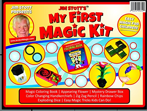 Jim-Stott-Presents-My-First-Magic-Kit-The-Perfect-Magic-Kit-for-Beginners-and-Kids-of-All-Ages