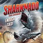 Sharknado 2014 Wall Calendar