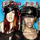 CD Popular ICONA —  Iconic EP [sound recording] / Icona Pop.