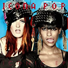 I Love It Blitzkids Remix von Icona Pop  								bei Amazon kaufen