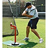 Muhl Sports Advanced Skills Batting Tee