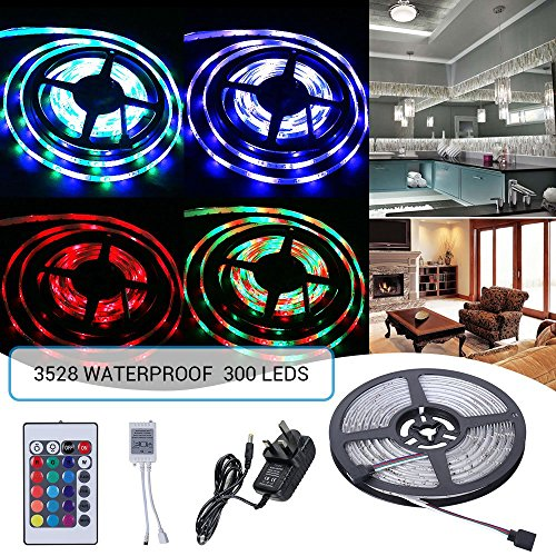 noza-tec-3528-waterproof-led-strip-164-ft-5m-300-smd-rgb-colour-changing-led-rope-light-with-2a-uk-p