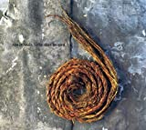 Further Down The Spiral by NINE INCH NAILS (1998-10-20)