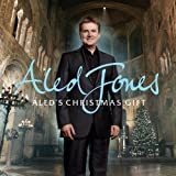 Aled's Christmas Giftby Aled Jones