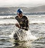 Garmin-Forerunner-910XT-HR-GPS-Triathlonuhr-inkl-Brustgurt