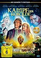 Kampf der Kobolde - Doppel DVD