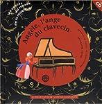 Ang�le, l'ange du clavecin (un conte...