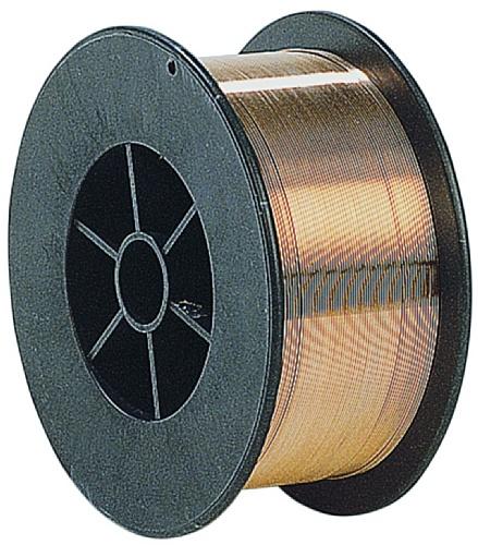 Einhell-SGA-Draht-08-mm-5-kg-aus-Stahl