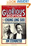 The Glorious Deception: The Double Li...