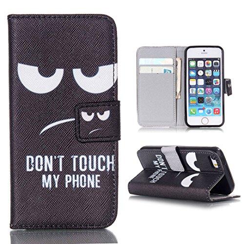 iphone-se-5-5s-funda-xf-flyr-cuero-pu-wallet-case-carcasa-para-apple-iphone-se-5-5s-40-pulgadas-fund