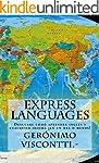 Express Languages: Decubre c�mo apren...
