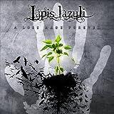 Songtexte von Lapis Lazuli - A Loss Made Forever