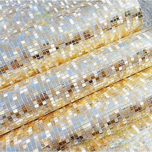 qihang-lujo-fondo-palido-hoja-de-oro-del-mosaico-del-parpadeo-del-papel-pintado-moderno-rollo-hotel-